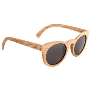 23-holzkitz-holzbrille-sonnenbrille-holz-similaun2-side