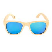 Holzkitz Holzbrille Sonnenbrille Holz Wildspitze2 Front