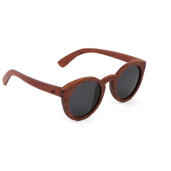 Holzkitz Holzsonnenbrille   Sterreich Similaun3 Side