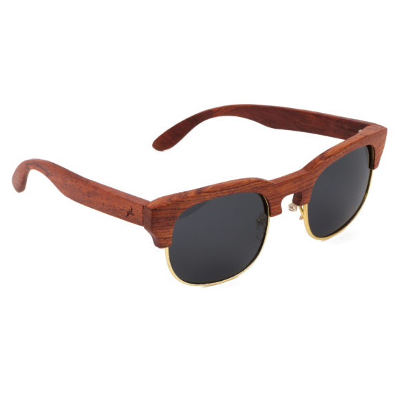 Holzkitz Sonnenbrille Aus Holz Reisalpe Side