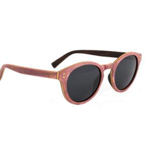 holzkitz-luftikus-gamsspitzl-sonnenbrille-aus-holz-elastisch-SIDE