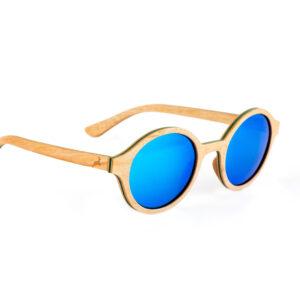 holzkitz-luftikus-sonnblick-sonnenbrille-aus-holz-elastisch-SIDE