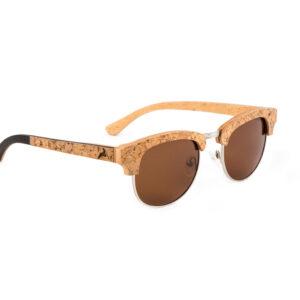 holzkitz-sonnenbrille-aus-holz-reisalpe-buche-kork-SIDE