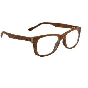holzkitz-optische-brille-holz-brochkogel-side