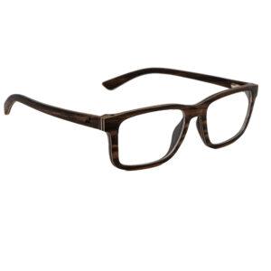 holzkitz-optische-brille-holz-petzeck-side