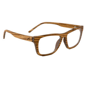 holzkitz-optische-brille-holz-wiesbachorn-side