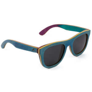 1-holzkitz-holzbrille-skateboard-holz-dachstein1-side