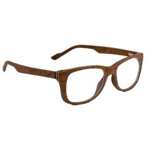 1-holzkitz-optische-brille-holz-brochkogel-side