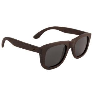 10-holzkitz-holzbrille-sonnenbrille-holz-grossglockner3-side