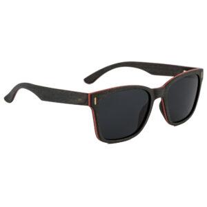 13-holzkitz-holz-sonnenbrille-flexibel-elastisch-hermannskogel-side