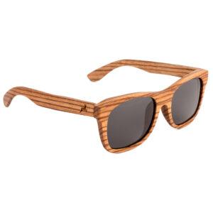 15-holzkitz-holzbrille-sonnenbrille-holz-hochkoenig-side