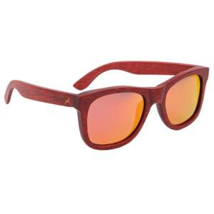 16-holzkitz-sonnenbrille-holz-pizbuin-side