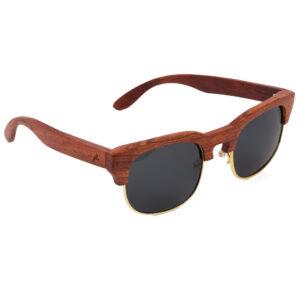 19-holzkitz-sonnenbrille-aus-holz-reisalpe-side