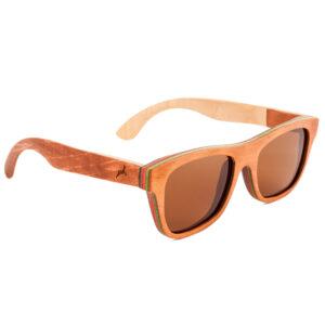 2-holzkitz-holzbrille-sonnenbrille-holz-dachstein2-side