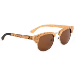 20-holzkitz-sonnenbrille-aus-holz-reisalpe-buche-kork-SIDE