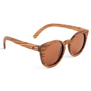 22-holzkitz-holzbrille-sonnenbrille-holz-similaun1-side