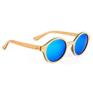 26-holzkitz-luftikus-sonnblick-sonnenbrille-aus-holz-elastisch-SIDE