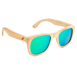28-holzkitz-holzbrille-sonnenbrille-holz-wildspitze1-side