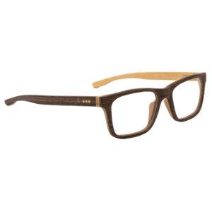 3-holzbrille_optisch_oesterreich_parseierspitze_side
