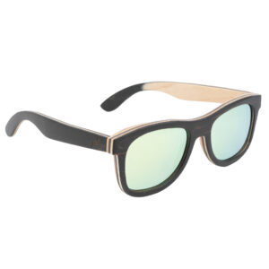 3-holzkitz-holzbrille-sonnenbrille-holz-dachstein3-side