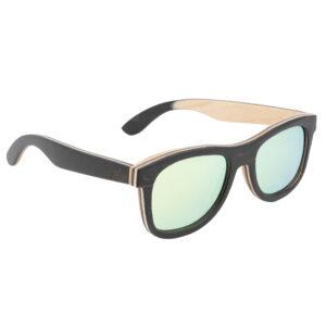 3-holzkitz-holzbrille-sonnenbrille-holz-dachstein3-side