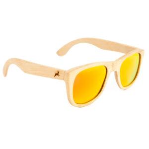31-holzkitz-holzbrille-sonnenbrille-holz-wildspitze4-side