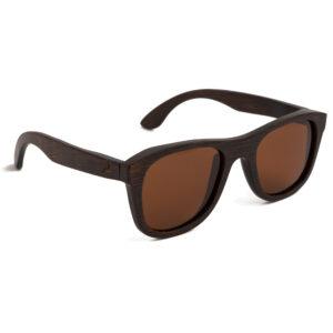 33-holzkitz-holzbrille-sonnenbrille-holz-zuckerhuetl-side