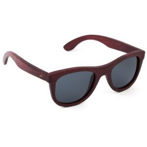 34-holzkitz-sonnenbrille-aus-holz-holzbrille-zuckerhütl2-side
