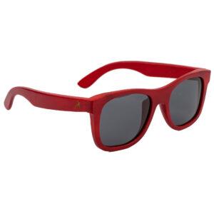 35-holzkitz-sonnenbrille-holz-rot-zuckerhütl-3-side