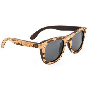 4-holzkitz-dachstein4-skateboard-holz-kork-sonnenbrille-SIDE