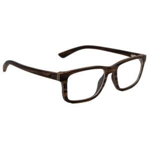 4-holzkitz-optische-brille-holz-petzeck-side