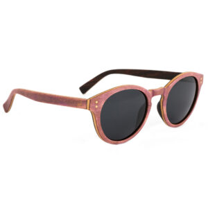 5-holzkitz-luftikus-gamsspitzl-sonnenbrille-aus-holz-elastisch-SIDE