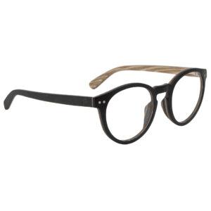 5-optische_brille_holzkitz_rainerhorn_side