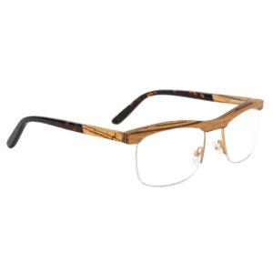 6-holzbrille_mit_optischen_glaesern_schesaplana_side
