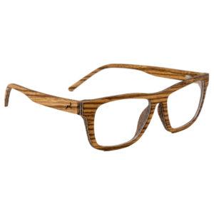 7-holzkitz-optische-brille-holz-wiesbachorn-side