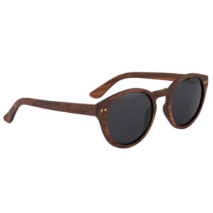 7-sonnenbrille_aus_holz_elastisch_gamsspitzl3_side-2