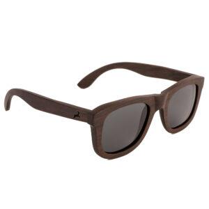 8-holzkitz-holzbrille-sonnenbrille-holz-grossglockner1-side