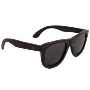 9-holzkitz-holzbrille-sonnenbrille-holz-grossglockner2-side