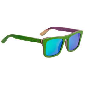 holzkitz-holz-sonnenbrille-gruen-skateboard-poestlingberg-i-side