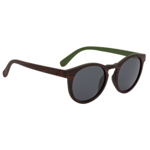 holzkitz-holz-sonnenbrille-holzbrille-gamsspitzl-iv-side