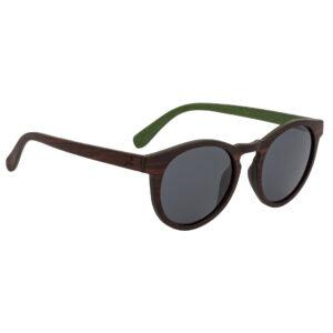 holzkitz-holz-sonnenbrille-holzbrille-gamsspitzl-iv-side