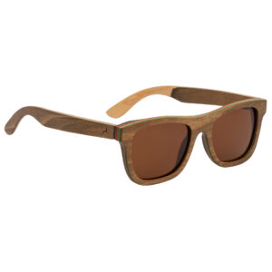 holzkitz-holzbrille-sonnenbrille-holz-braun-dachstein-ii-side