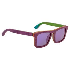 holzkitz-holzbrille-sonnenbrille-holz-lila-poestlingberg-ii-side