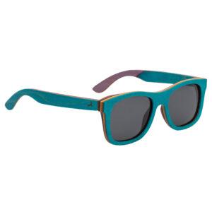 holzkitz-holzbrille-sonnenbrille-skateboard-blau-dachstein-i-side