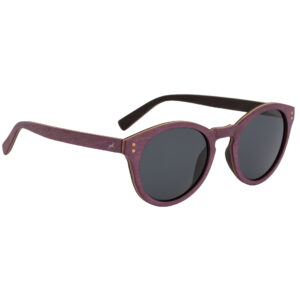 holzkitz-sonnenbrille-holz-lila-gamsspitzl-i-side