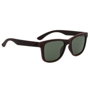 holzkitz-sonnenbrille-holzsonnenbrille-spitzkofel-side